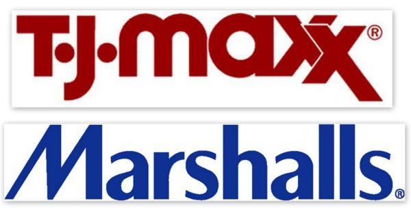 tjmaxx-marshalls-logos
